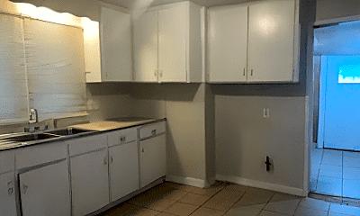 Kitchen, 12824 Georgiana Ave, 0