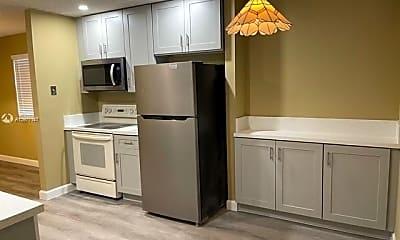 Kitchen, 4448 NW 92nd Way, 0