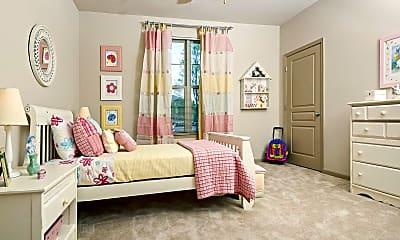 Bedroom, Walton Oaks, 0
