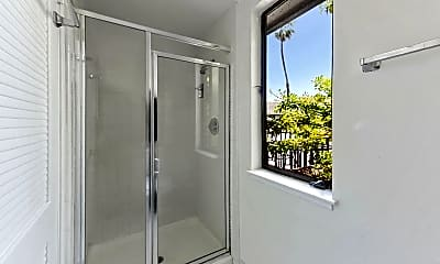 Bathroom, 41 15th Ave, 2