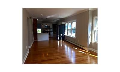 Living Room, 4 Rowland Rd, 1