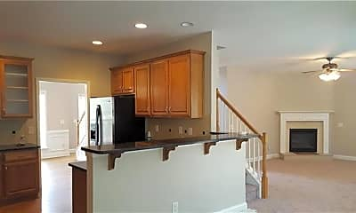 Kitchen, 2410 Rose Mill Ct, 1