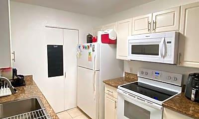 Kitchen, 92-1191 Palahia St, 1