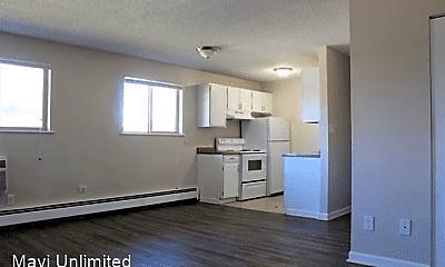 Kitchen, 5313 Field St, 0