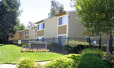 Ridgestone Apartments, 0
