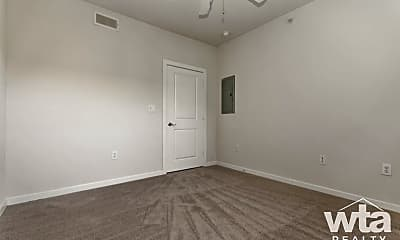 Bedroom, 4330 Bull Creek Road, 1