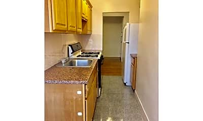 Kitchen, 149-43 35th Ave, 0