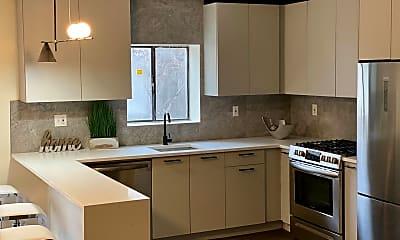 Kitchen, 197 Sickles Ave, 0