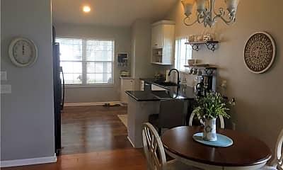 Living Room, 2903 Vinings Dr, 1