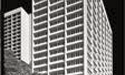 Building, 250 Piedmont Ave NE, 0