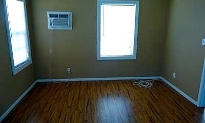 Bedroom, 2911 Peerless Ave, 1