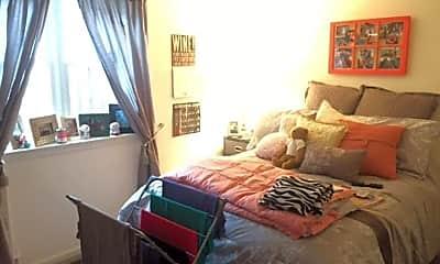 Bedroom, 712 S 11th St, 0