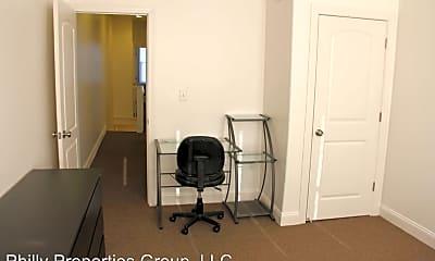 Bathroom, 2328 N 12th St, 2