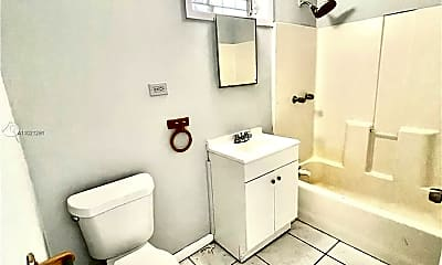Bathroom, 12920 Westview Dr 2, 2