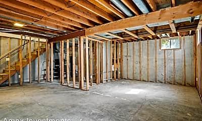 Bedroom, 500 Scott Blvd, 2