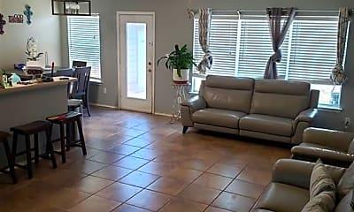 Living Room, 2908 Zachary Ln, 1
