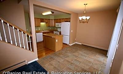Building, 8385 Duben Ave, 1