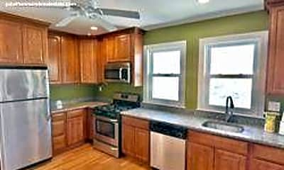 Kitchen, 106 Brook St, 0