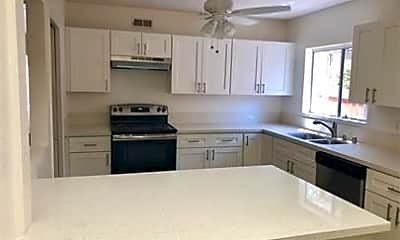 Kitchen, 5065 54th St, 0