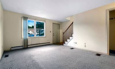 Living Room, 139 Brentwood Dr 139, 1