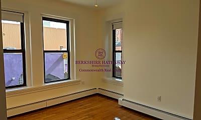 Bedroom, 7 Brookline St, 2