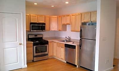 Kitchen, 48 Marion St, 0