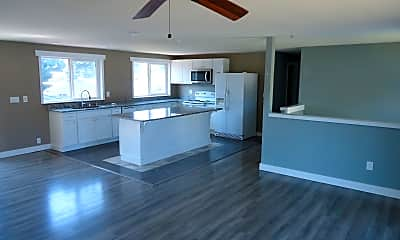 Kitchen, 14612 29th Ave Ct East, 2