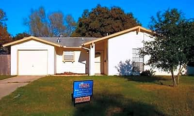 Building, 225 Linda Ct, 0