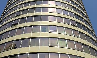Smith Towers Apartmets, 0