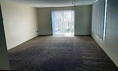 Living Room, 16964 SE Stark St, 1