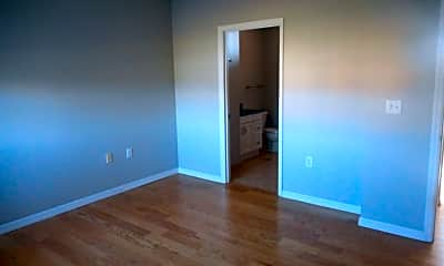 Bedroom, 5655 Bentgrass Dr, 2