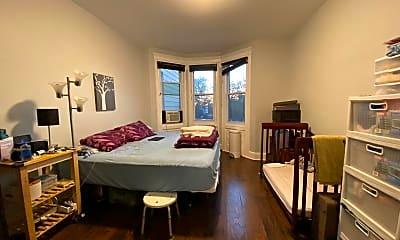 Bedroom, 3590 John F. Kennedy Blvd, 0