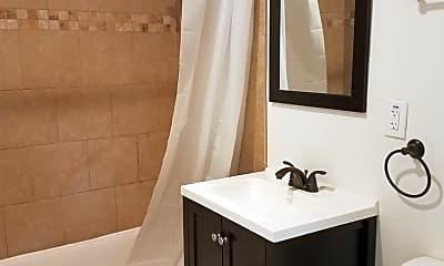 Bedroom, 234 Dahlia Ave, 2