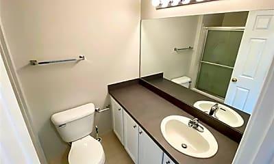Bathroom, 25569 Sun Sail Ct, 2