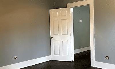 Bedroom, 607 N 5th St, 0