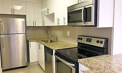 Kitchen, 4805 NW 7th St 404-15, 0