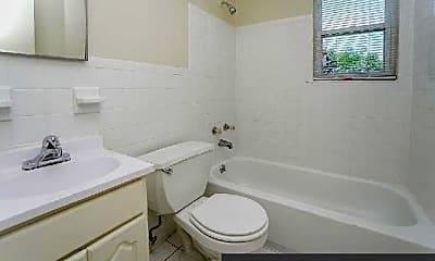 Bathroom, 73 Cedar Ave, 0