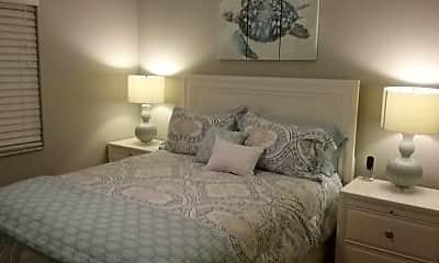 Bedroom, 4572 Andover Way C105, 1