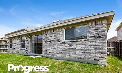 Building, 8633 Hawkview Dr, 2