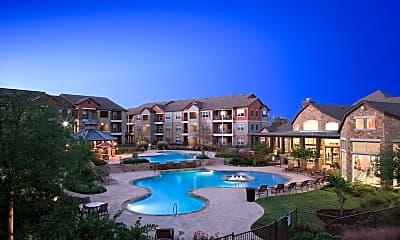 Pool, 12800 Turtle Rock Rd, 1