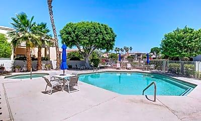 Pool, 10080 E Mountainview Lake Dr 264, 2