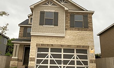 Building, 3106 Lake Marion, 0