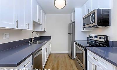 Kitchen, 945 Hollister St, 0