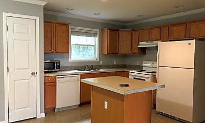 Kitchen, 3066 Lee Hwy, 1