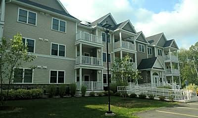 Ashland Woods Apartment Homes, 0