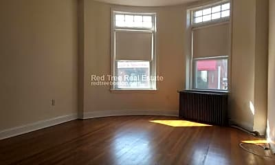 Living Room, 15 Green St, 0