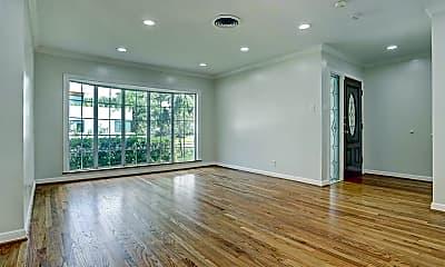 Living Room, 3019 Fairhope St, 1