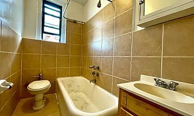 Bathroom, 30 Magaw Pl 1-C, 2