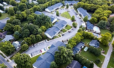 Villages of Gallatin Apartments & Townhomes, 2