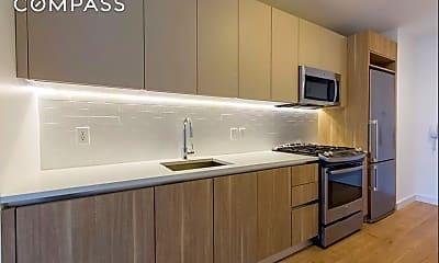 Kitchen, 4220 24th St 8-E, 1